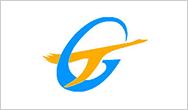武汉公交集团