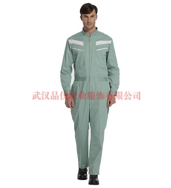 连体服款式LT0608