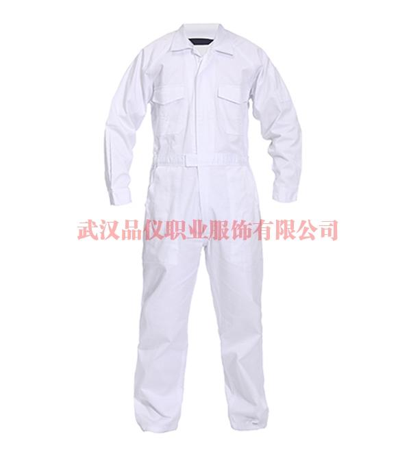 连体服款式LT0612