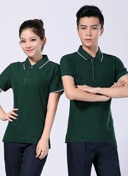 2017新款夏季短袖T恤衫