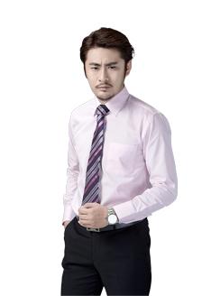 武汉职业装衬衣
