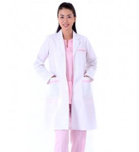 女医师工作服