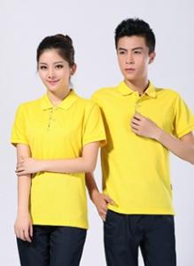 2018新款夏季短袖T恤衫